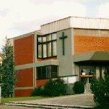 Biserica Metanoia