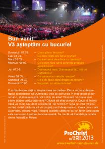 handzettel_rumaenisch_web_seite_2