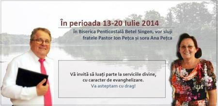 singen-13iul2014
