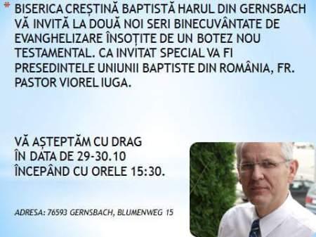 img_0667