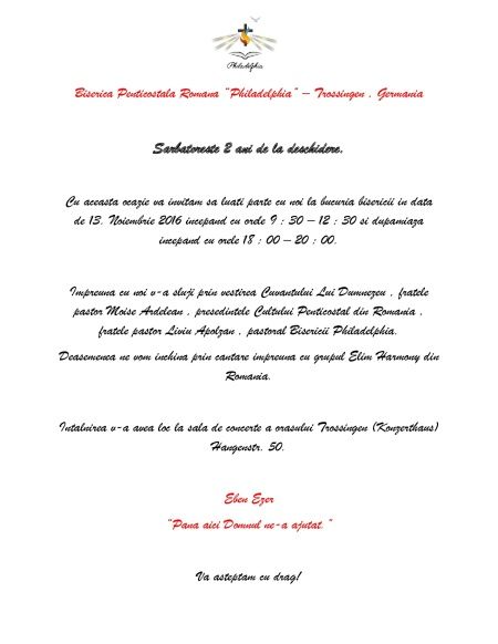 invitatie-2-ani232