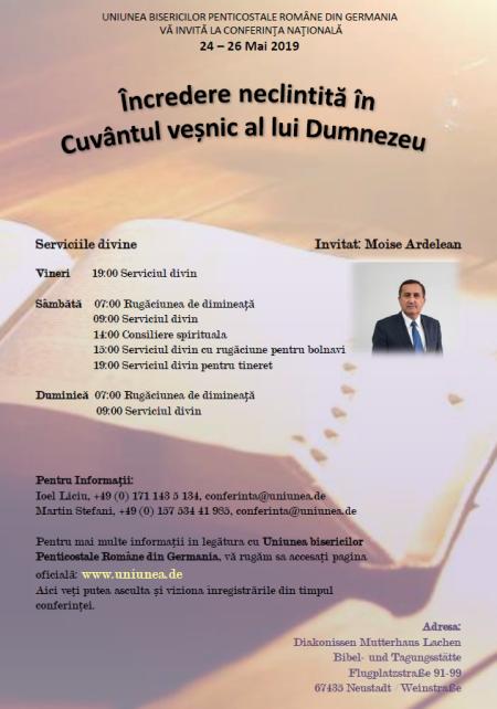 Invitatia_conferinta_Uniune_2018[5537].png