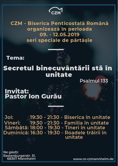 2019-05-01 at 12.00.17